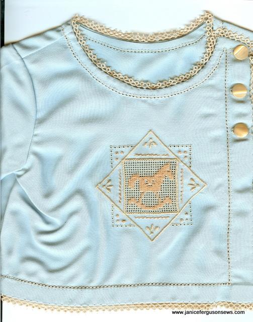 Nivia shirt