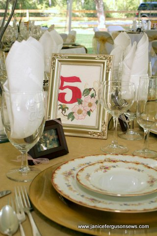 wedtable5diframe1
