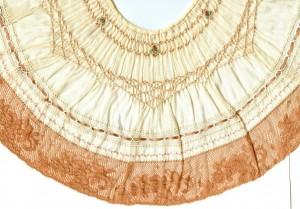 coppercollarscan2
