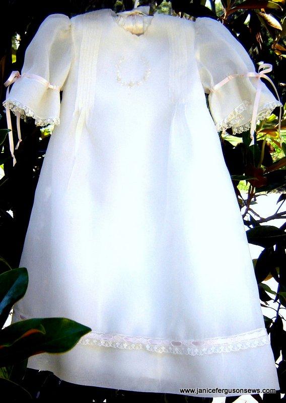dress XX