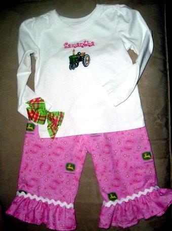 John Deere Clothing Stores Ajilbabcom Portal Picture