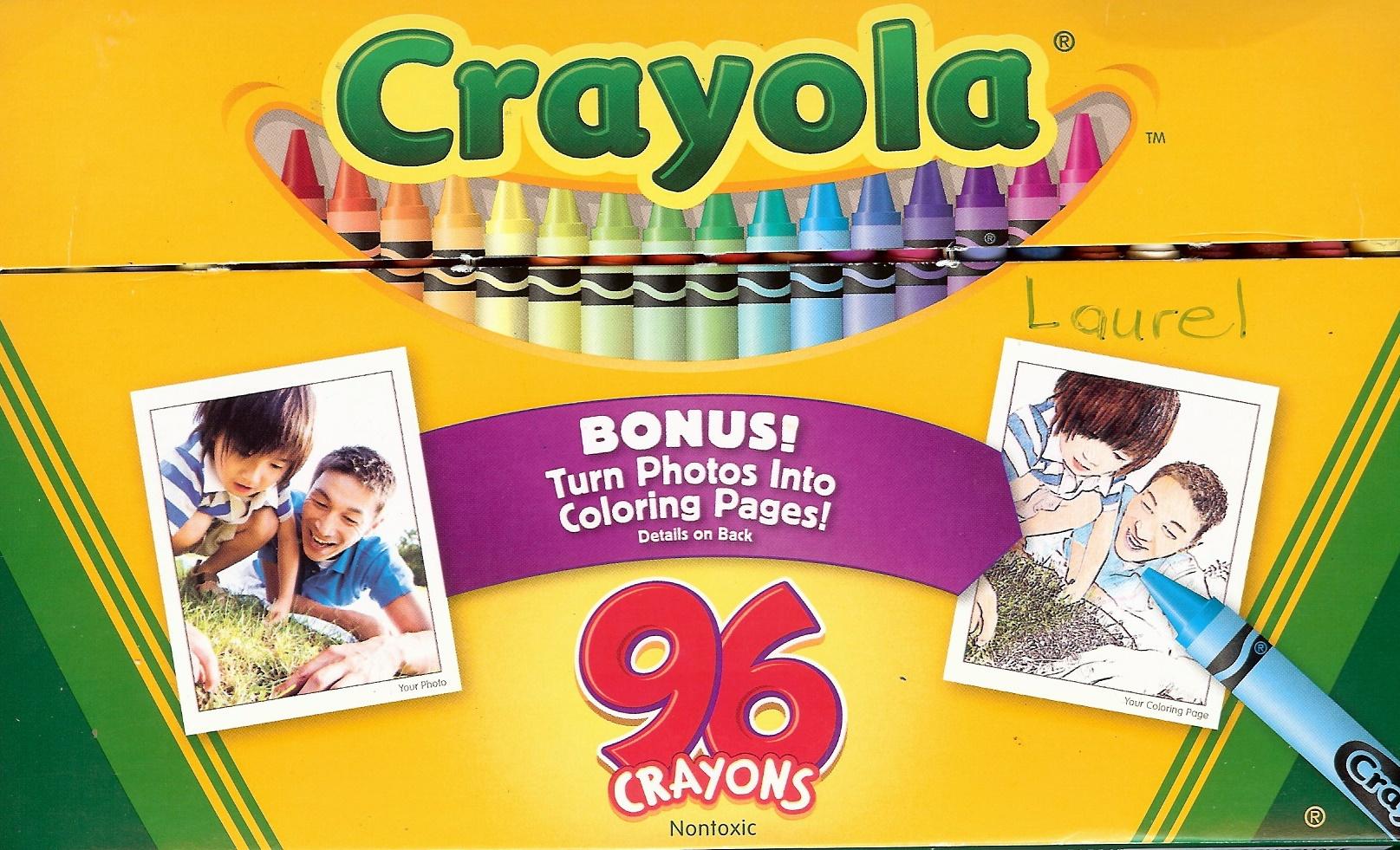 HD wallpapers crayola com colorme