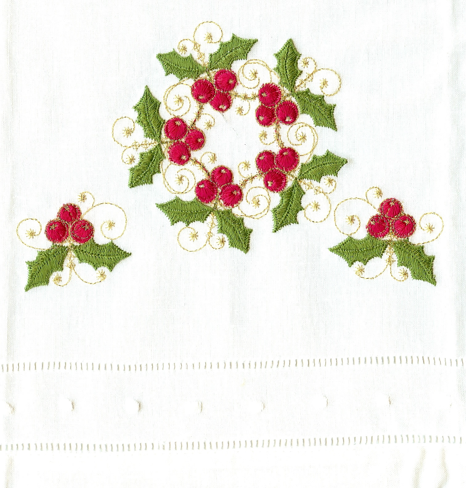 Blanks To Embroider Free Embroidery Patterns