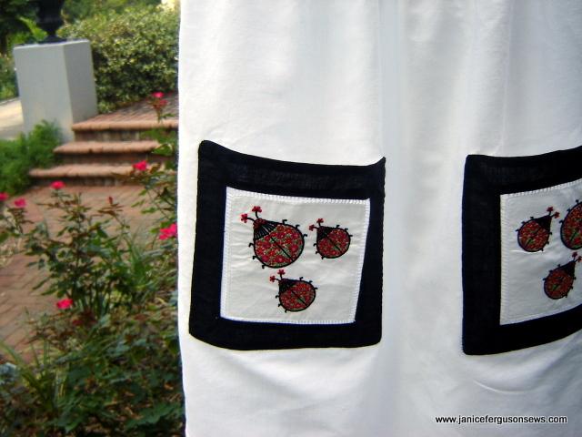 ladybug2pockets