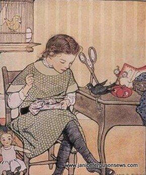 doll-sleeping-bag-Mary-Frances