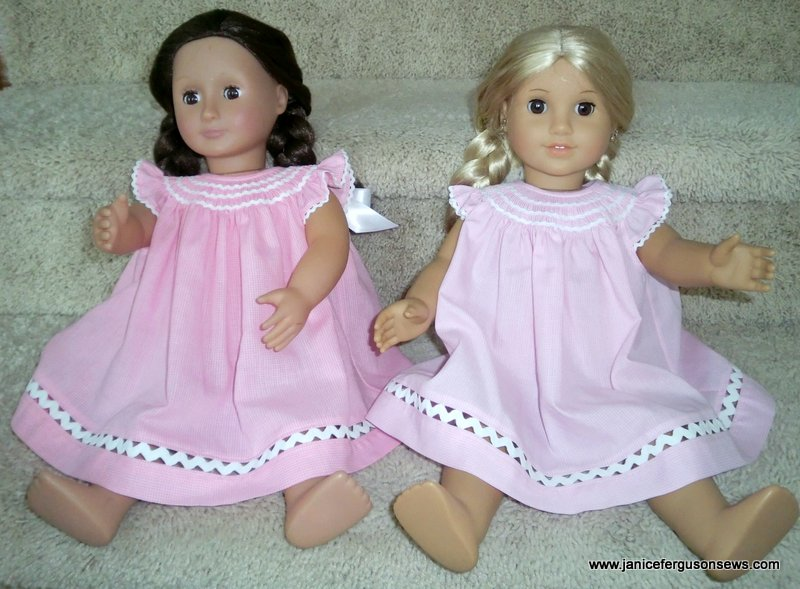 dolls_with_modified_versions_of_the_girls_dresses-1