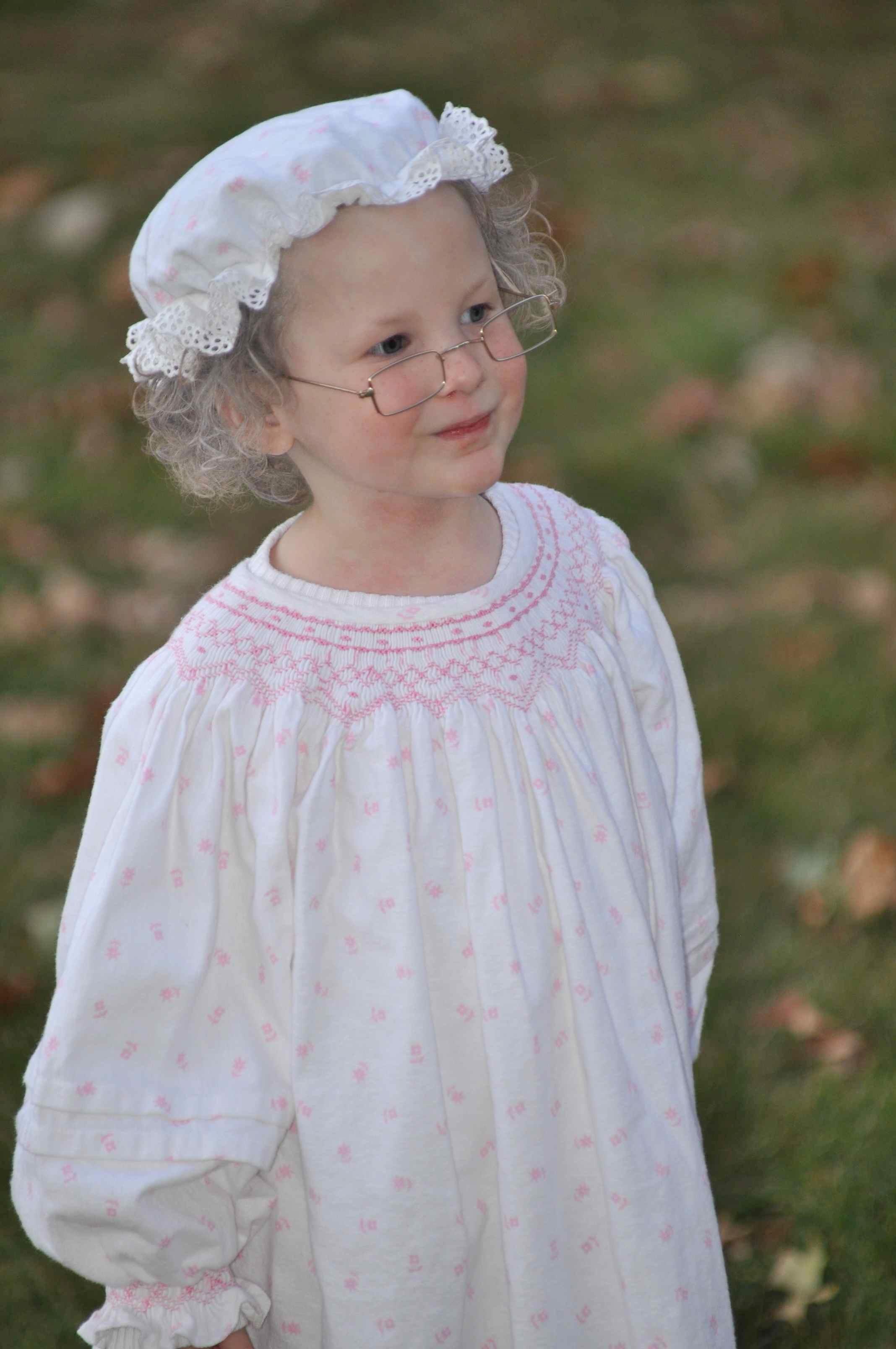 Little ...  sc 1 st  Janice Ferguson Sews & Tooo Cute! | Janice Ferguson Sews