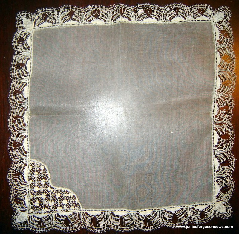 WW-handkerchief-silk-drawnthread-crop