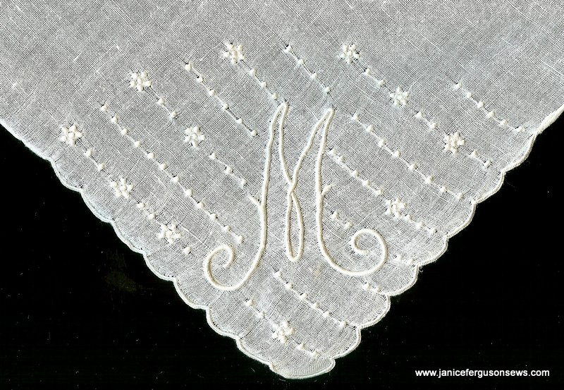 WW-handkerchiefs-M-crop