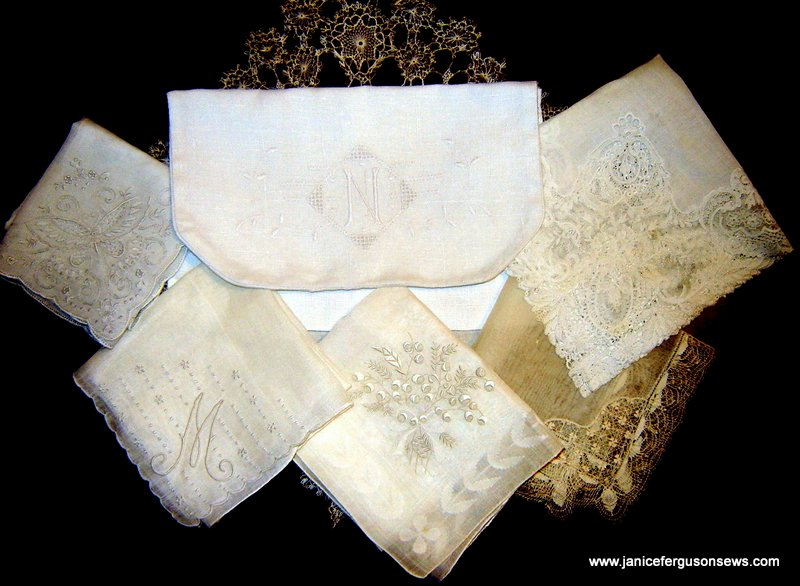 WW-handkerchiefs-all