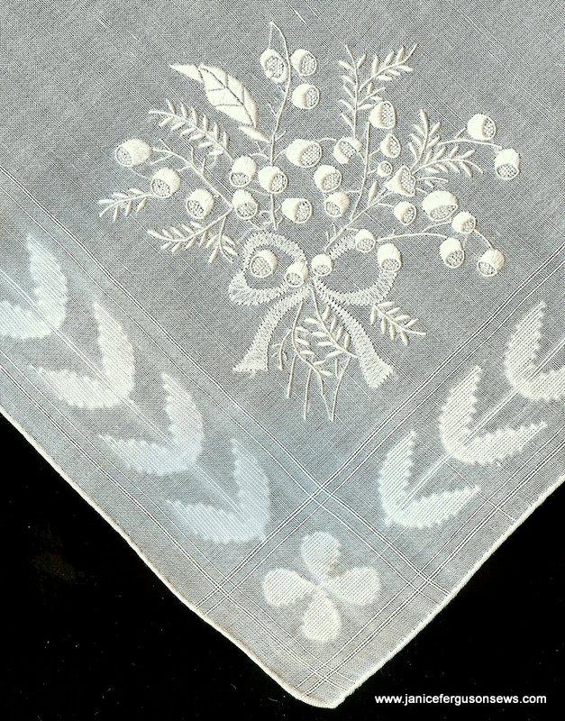 WW-handkerchiefs-bells-bow
