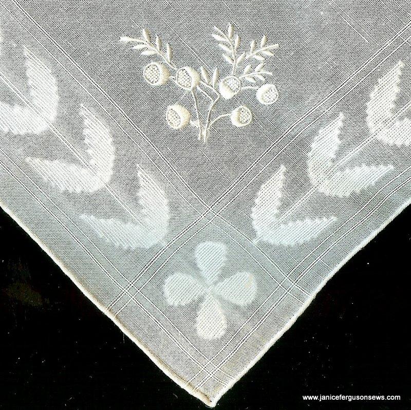 WW-handkerchiefs-bells-bows-cornercrop