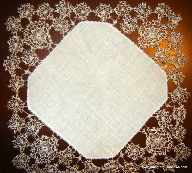 WW-handkerchiefs-diagonal-all