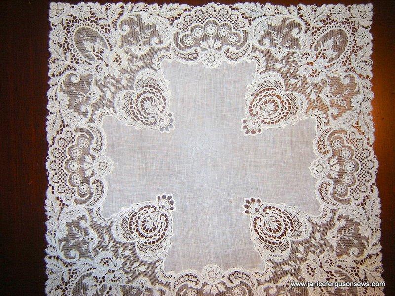 WW-handkerchiefs-wedding-