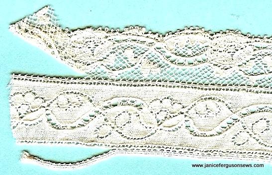 lace cut0001