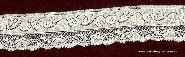 xmas lace scan0001