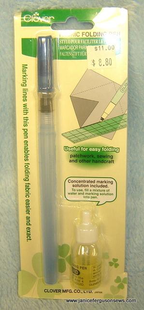 Day-3-folding-pen