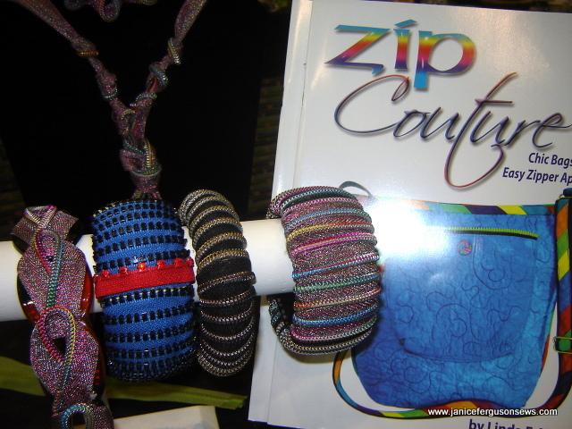 zip-couture