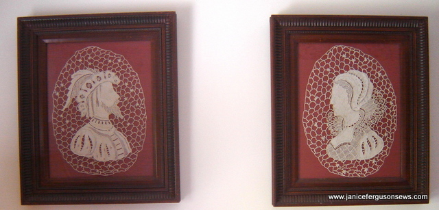 antique-lace-portraits-FI