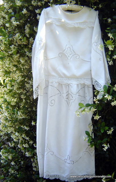 tablecloth-dress-front-all2