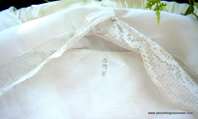 tablecloth-dress-under-overlay