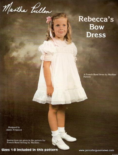 Bow_Dress