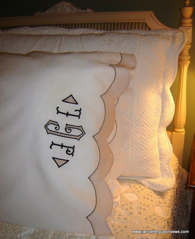 pillocase br