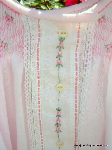 pinkdaygownplacketBrite