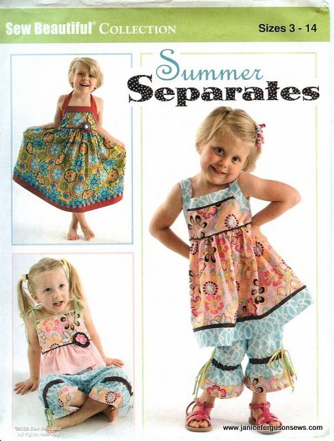 summer-separates