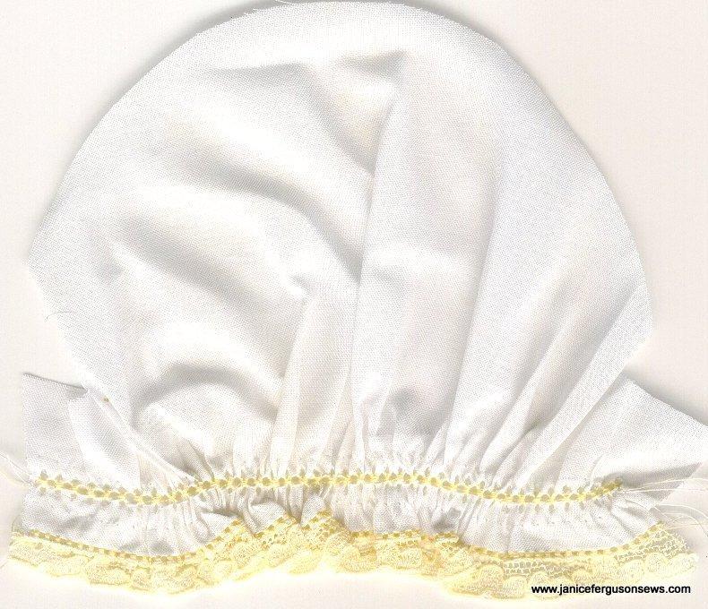 lacetapedolldresssleeve