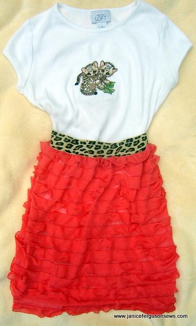 skirt-shirt-flat1
