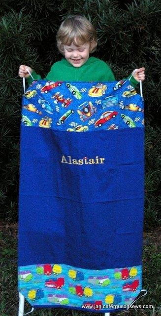 preschool cot sheets g kid stuff and preschooler s cot sheet pattern janice 265