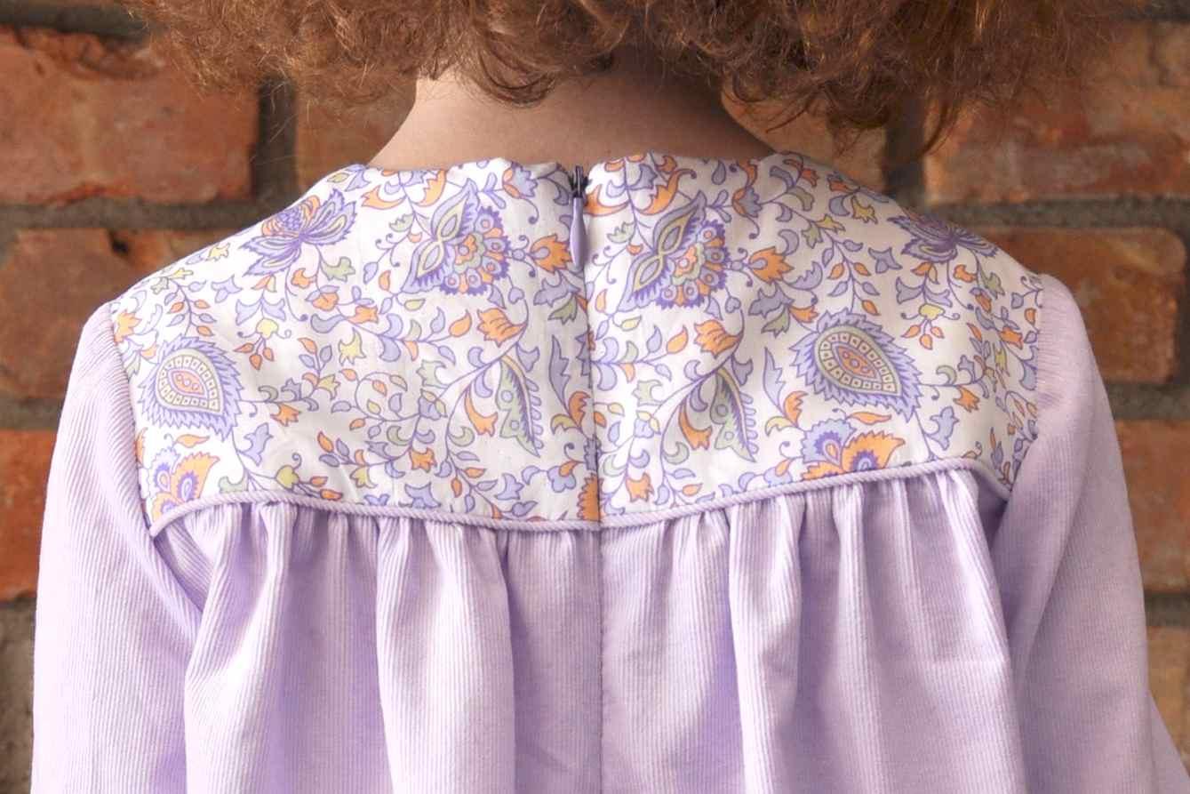 Purple_Yoke_Dress_Back_crop_-_low_res