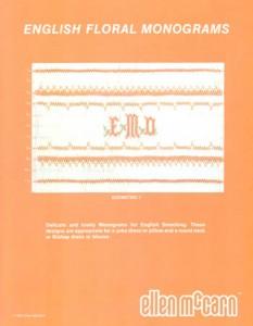 emc-floral-monogr
