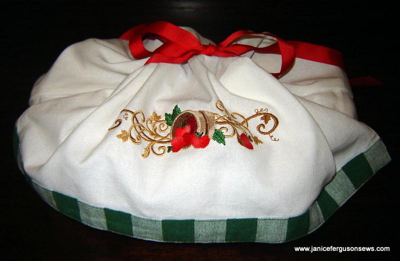 apple bag-001