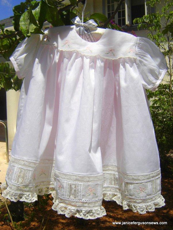 dress pink2