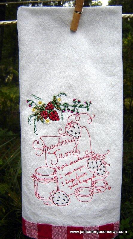 strawberry jam-001