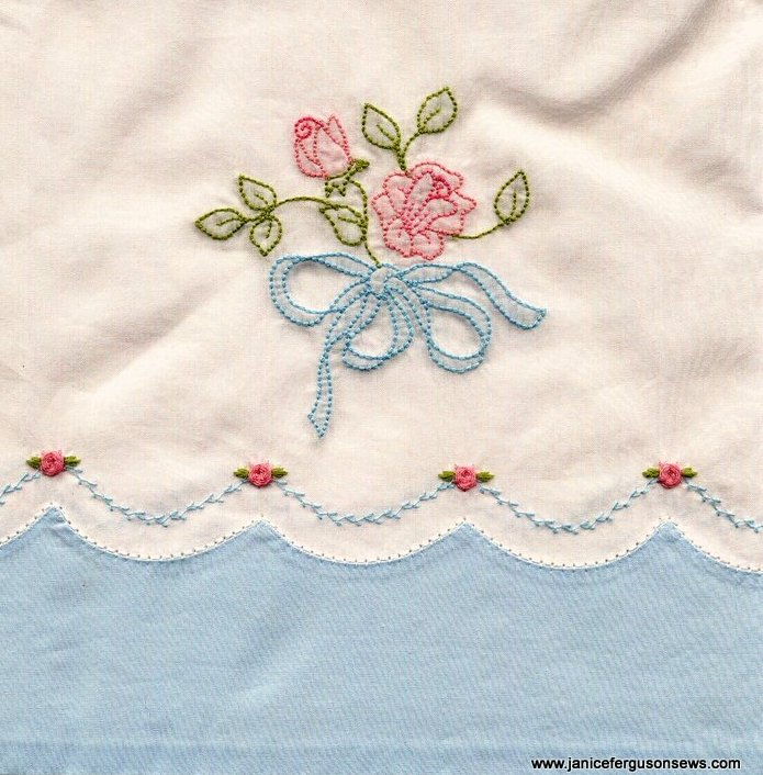 http://www.janicefergusonsews.com/blog/2010/01/10/machine-shadow-embroidered-pillowcase/