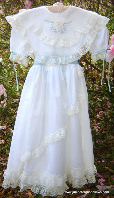 Easter-lace-dress-CR