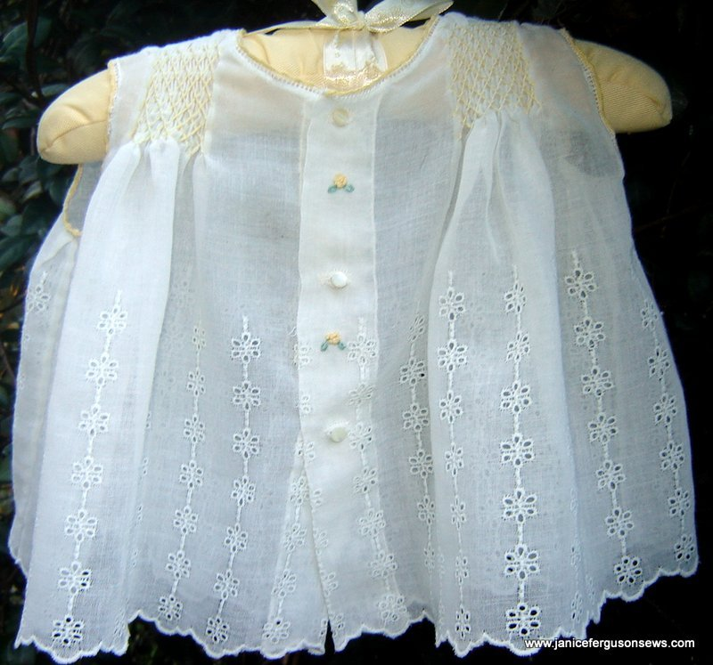 """#10  ---$15.  This was named """"troublesome diaper shirt.  Read about it here."""