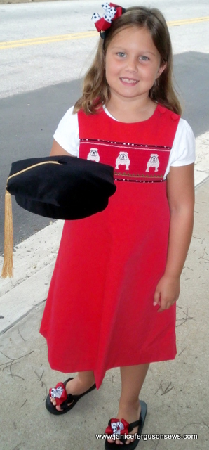 Dawg-Dress-