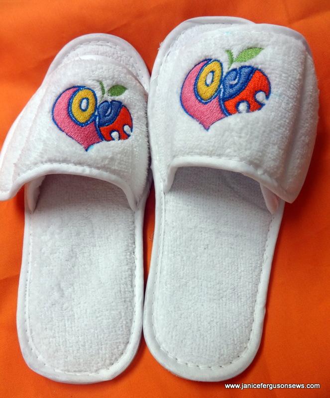 slippers2xx