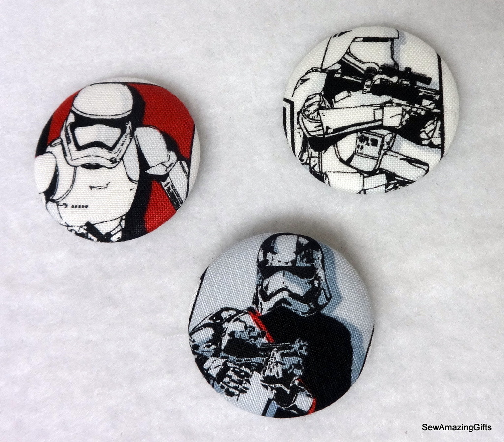 3 buttonsWM