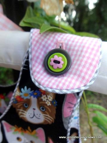 cat-buttons-xx