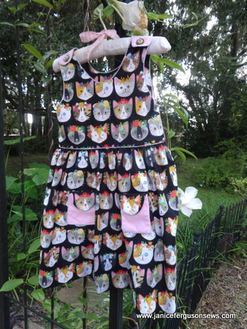 cat-dress-all