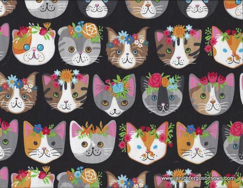 cat-fabricfi300xx