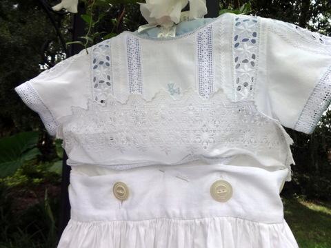waist-buttonsxx