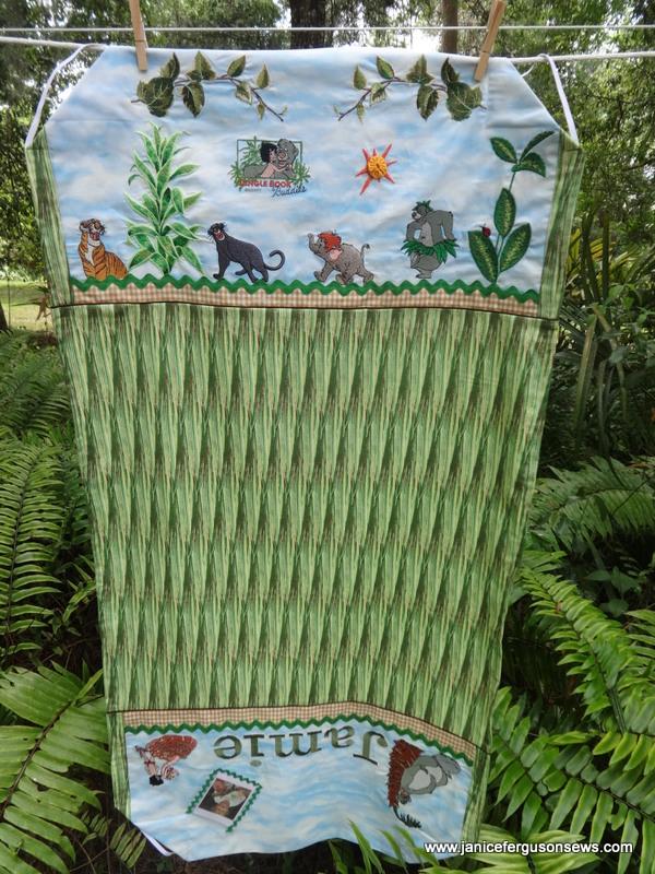 jungle-sheet-all