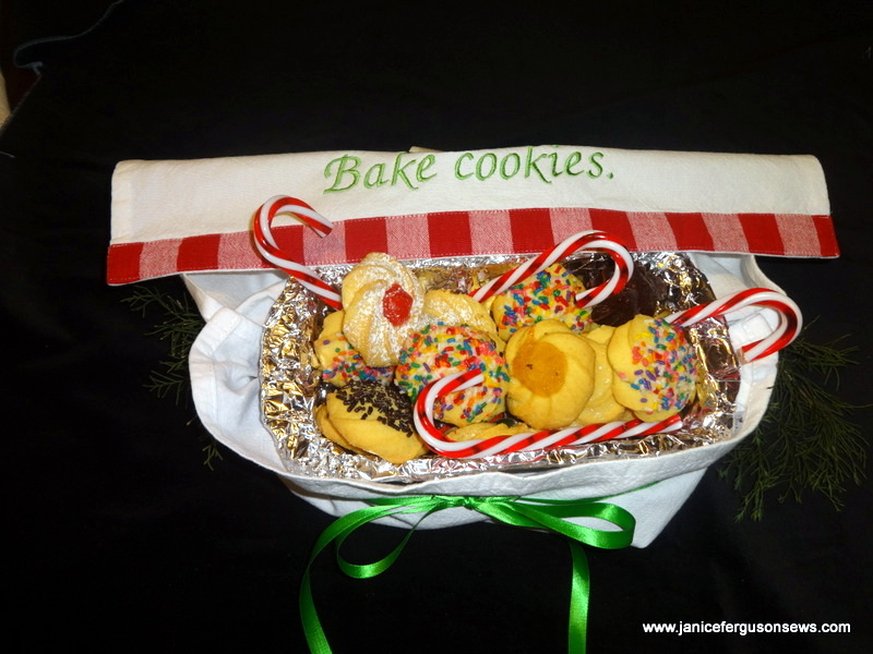 cookie-bag-w-cookies-2