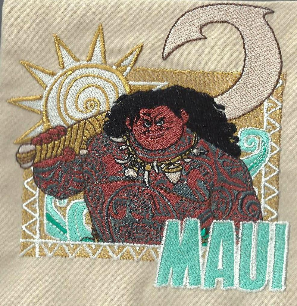 maui-pocket-scan-cr